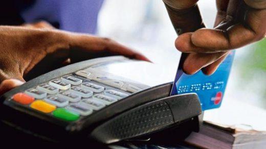 Cara Mudah Menjadi Agen Pembayaran Online Dan Persiapannya