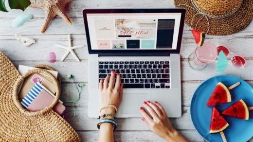 Inilah Cara Belanja Online Tanpa Kartu Kredit Yang Bisa Digunakan