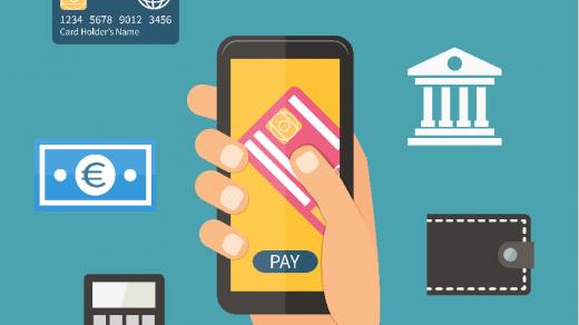 Kelebihan Dan Kekurangan Payment System Indonesia
